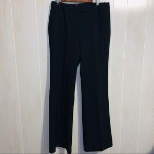 📦 Moving Sale📦 NY&Co TALL black trousers